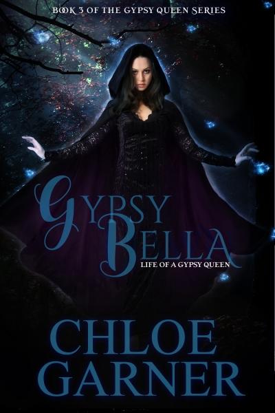 Chloe.Garner.Gypsy.Bella.eBook